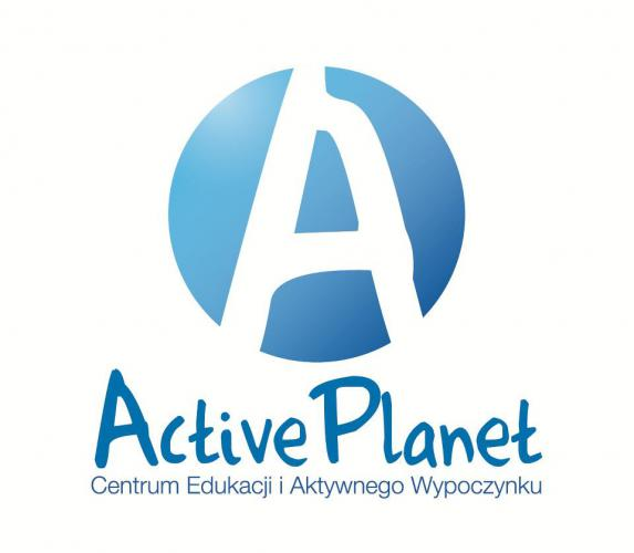 aactive